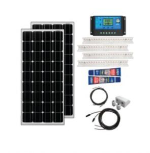 pack-solarcell-1400